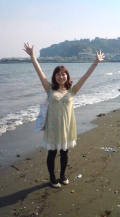 江ノ島!!